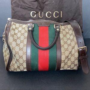 Gucci | Handbag
